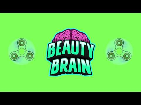 brain vs beauty essay