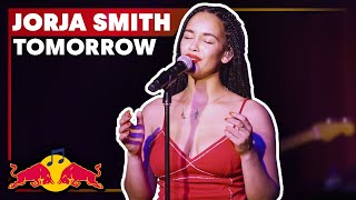 Jorja Smith -