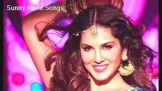 Laila Main Laila  Raees Song  Shah Rukh Khan  Sunny Leone  Pawni Pandey  Ram Sampath