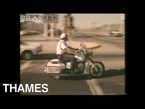 USA - Arizona - Tucson - 1975