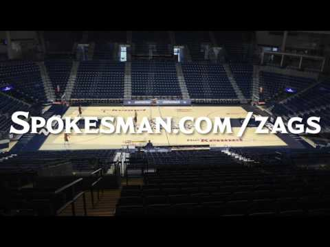 A view from every section in the Kennel