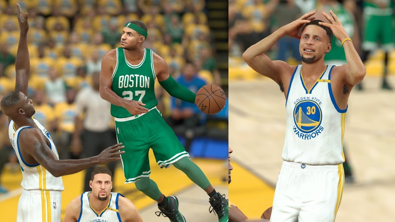 nba-2k17-my-career-stephen-curry-fadeaway-3s-nfg3-ps4-pro-4k
