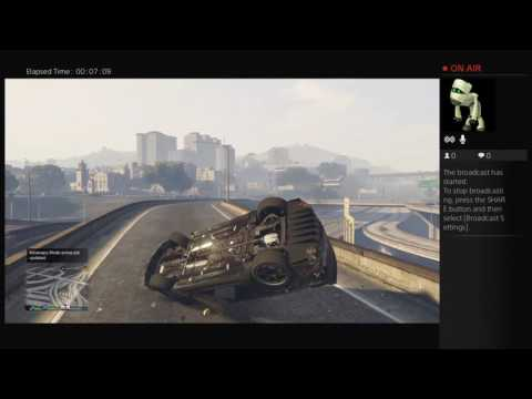 Gta 5 searching for hackers and more