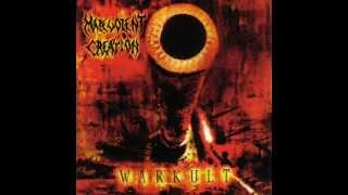 Malevolent Creation - Ravaged By Conflict