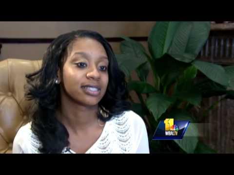 Woman's lawsuit against doc hits malpractice insurance snag