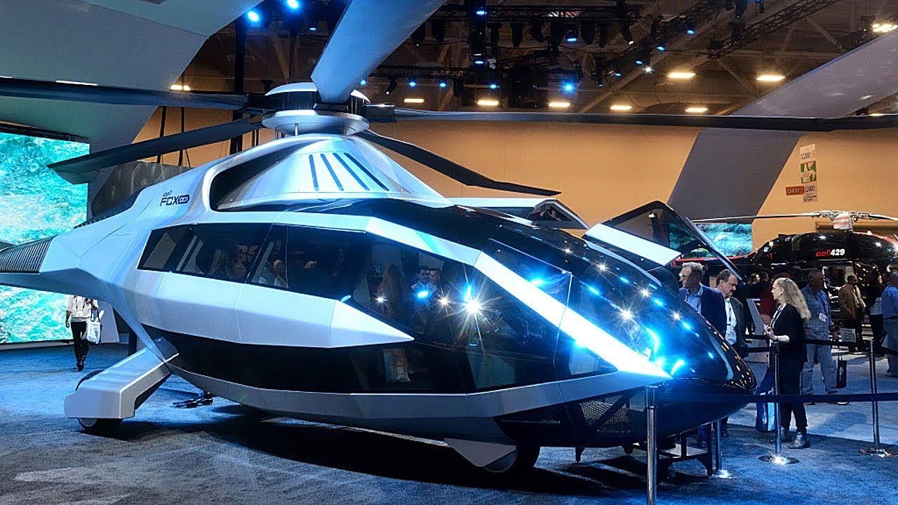 транслирует самый крутой вертолет картинки выставлять нужно
