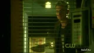 Clark/Lois/Oliver- When I Was Your Man(Smallville)