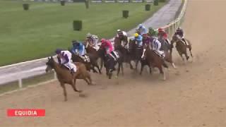 Vidéo de la course PMU PRIX DE COARRAZE