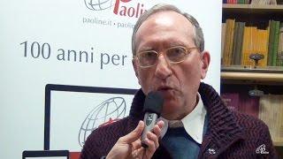 Fede e Rivoluzione - Marco Guzzi, Paoline