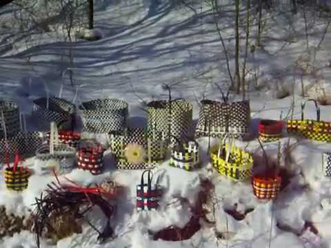 ооо2К Корзина - Плетеные корзины, плетеные изделия из лозы и .