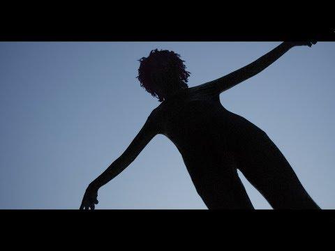 Tyler Gary - RIP (music video)