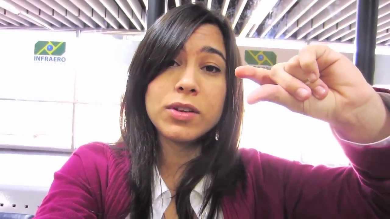 Download Chegando em Santa Catarina - #DiariodeViagem 1 // Sangerine