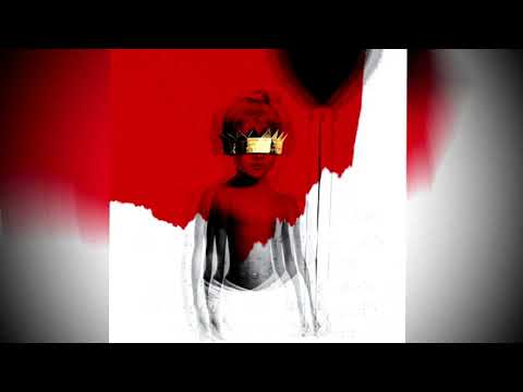 Download Rihanna - Needed Me [Extended Mix] HQ