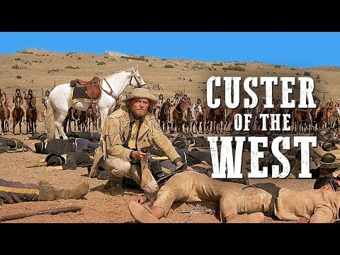 custer-of-the-west-|-full-western-movie-|-english-|-hd-|-free-movie