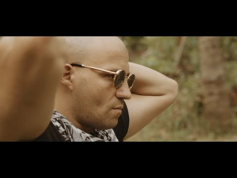 R-Wan - Big Up Feat. Shaydee [Official Music Video]