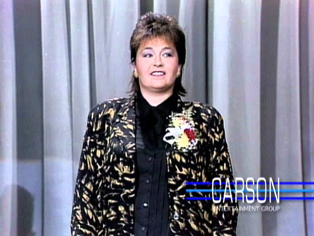 Rare funny quotes roseanne barr really. happens