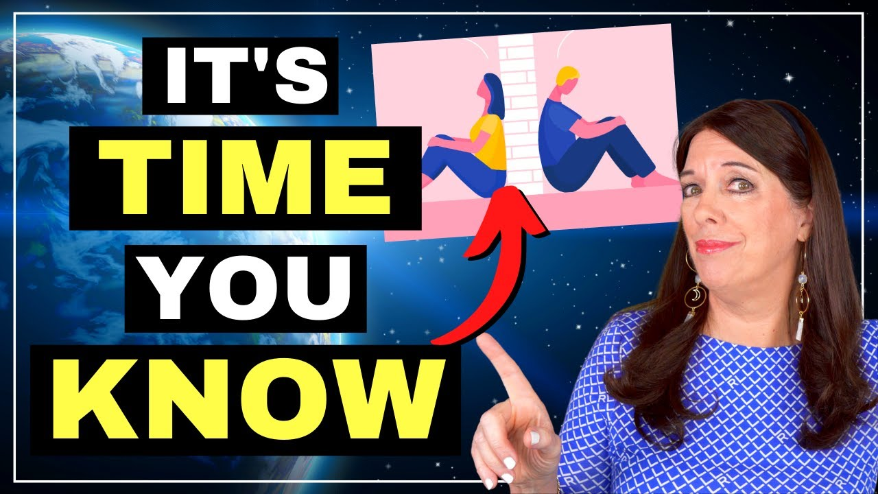 MUST WATCH! 🚨| What You Need to Know About Your Family & Friends 😲 | Awakening Struggles