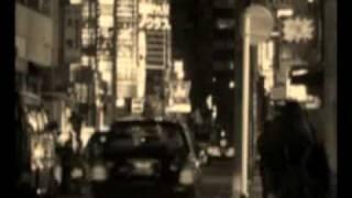 清水健太郎 - 酒と泪と男と女