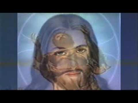 مارجرجس قديس وشهيد