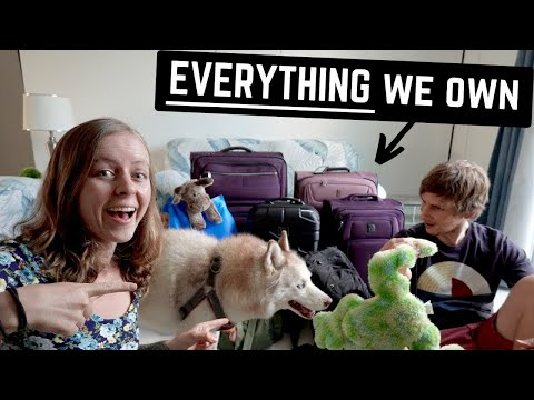 how-we-travel-with-everything-we-own