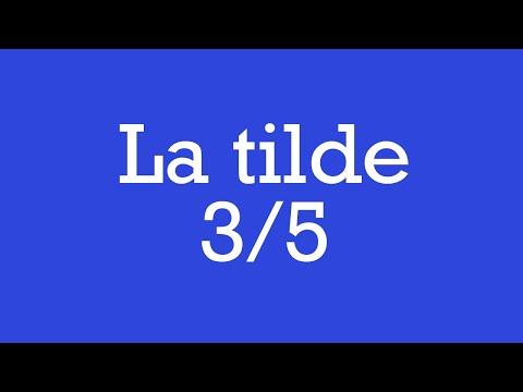 clases-de-ortografía---la-tilde-3/5