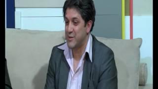 RTV Vranje  Pokretanje plana detaljne regulacije naselja Rudina  30 03 2017 thumbnail