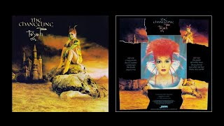 Watch Toyah Castaway video