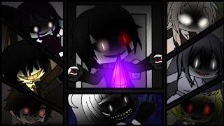 Pandemic[Gacha life animation][legendado em pt br]