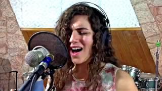 Baixar What About Us - P!nk (Amanda Rebouças Cover)