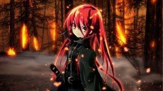Repeat youtube video Flames of Heaven - Anime MV ♫ AMV
