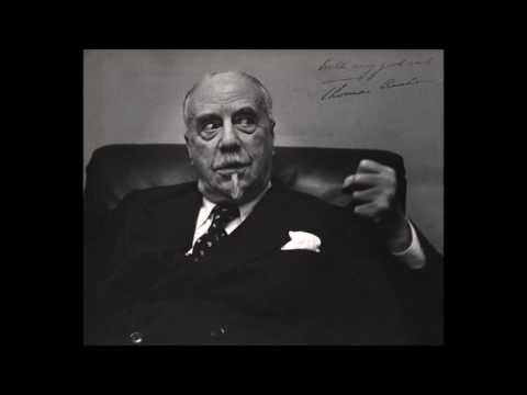 Tchaikovsky: Symphony No. 5 - London Philharmonic Orchestra/Sir Thomas Beecham (1939/40)