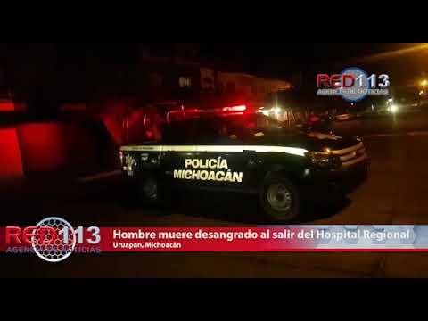VIDEO Rescatan sano y salvo a joven secuestrado, hay 6 detenidos