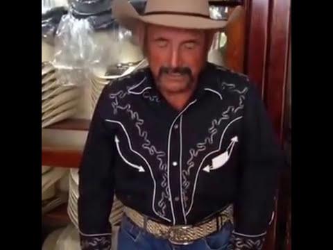 En vivo desde la  Sombrerería el Dorado   Pilo Chistes Javier Tamez