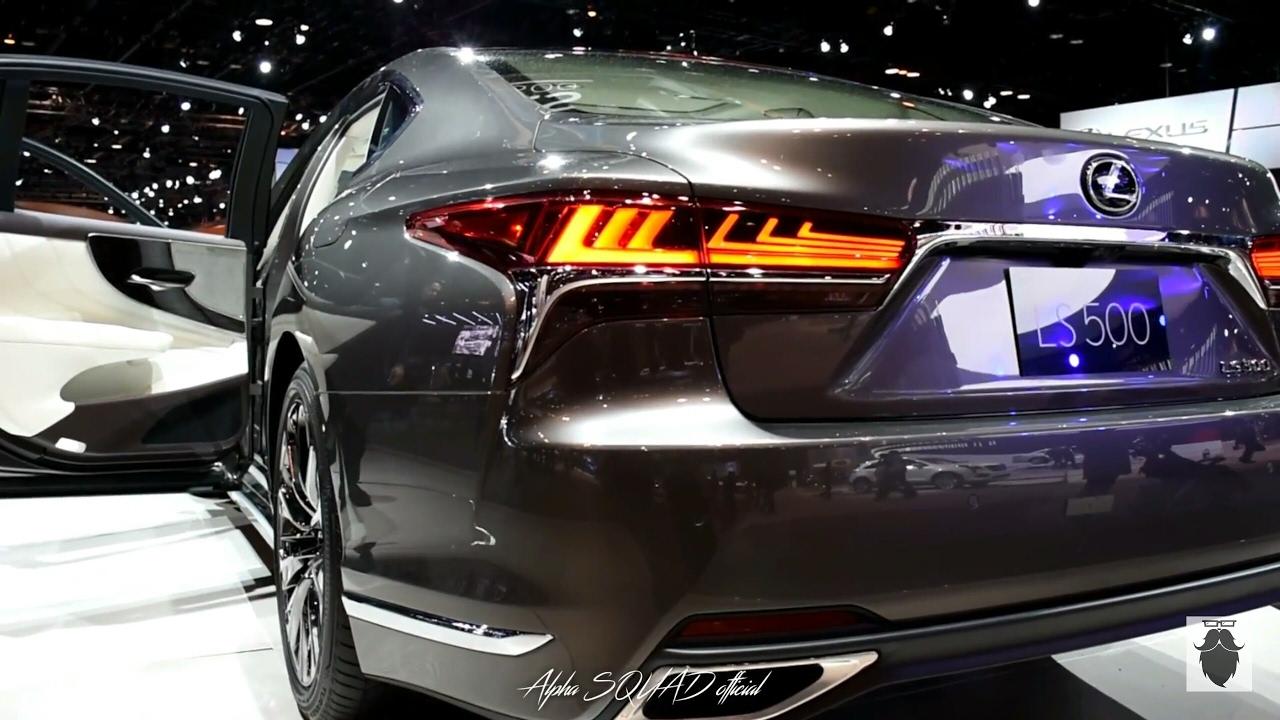 2009_Lexus_IS_250_%28GSE20R%29_Prestige_sedan_%282011-04-22%29 Lexus Prestige