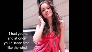 Download Hindi Video Songs - Shazahn Padamsee - Spanish song (sub. English)