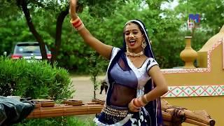DJ बाजे रुणिचे रे माय Ramdevji Superhit DJ Song   Raman Verma   Rekha Mewara   RDC Rajasthani