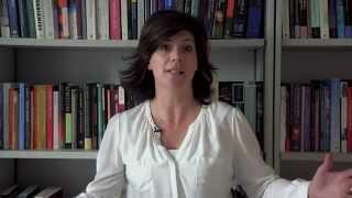 Dr Michela Massimi: Pierre Duhem & Thomas Kuhn (Philosophy and the Sciences, Wk1, pt3) Thumbnail