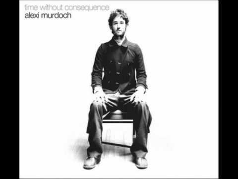 Alexi Murdoch-Song For You