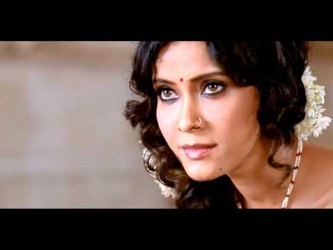 Rangrasiya full movie ||Rangrasiya hot...