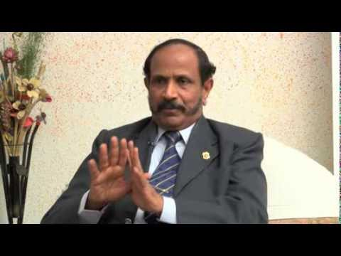 an-interesting-interview-with-former-chennai-commissioner-of-police-natraj-ips---promo---red-pix