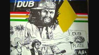 "RAGGA DUBSTEP 2011!!  [The Aberrant] -  ""Jah Jah is Coming"""