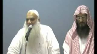 Istakhara Krne Ka Tareeqa By Shaikh IQBAL SALFI pART I
