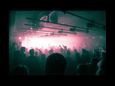 Dark Techno Mix #1 ||| Техно плейлист