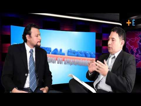 Entrevista a Marketing Mobile Peru