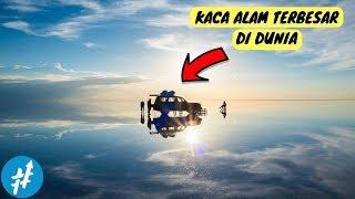Video Bak Negeri Dongeng, 7 Tempat AJAIB Ini Memang NYATA - Nomer 3 Dari Indonesia download MP3, 3GP, MP4, WEBM, AVI, FLV Juni 2018