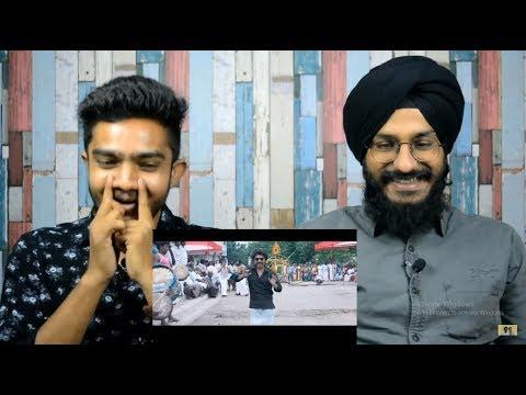 PETTA MASS FUNERAL SCENE REACTION | SUPERSTAR RAJINIKANTH | Parbrahm&Anurag