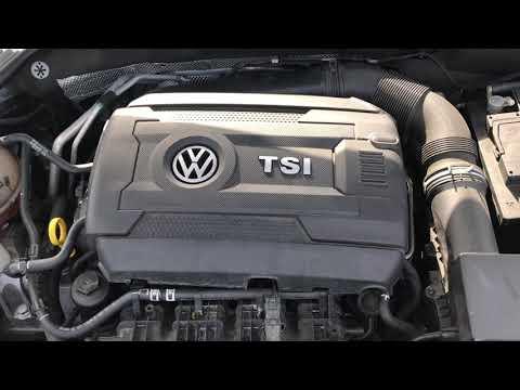 2014 Volkswagen Jetta se 1.8 camshaft sensor