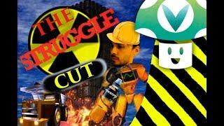 Vinesauce Vinny: Blast Corps [The Struggle Cut]