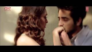Saadi Galli Aaja Nautanki Saala)  (Video Song) [www.DJMaza.Com]