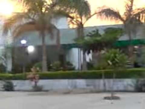 gurdwara sahib, t.p. Nagar korba,chhattisgarh